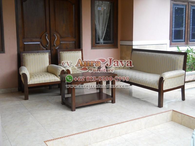 indonesia-mahogany-furniture-store-catalogue-set-sofa-aura-java-jepara_004