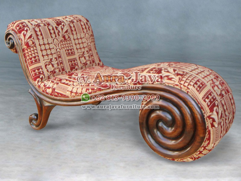indonesia-mahogany-furniture-store-catalogue-sofa-aura-java-jepara_008