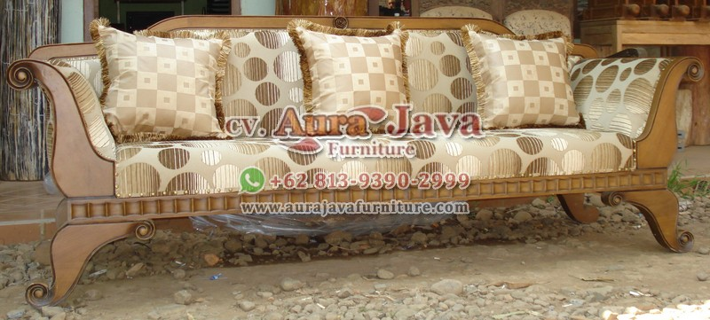 indonesia-mahogany-furniture-store-catalogue-sofa-aura-java-jepara_011