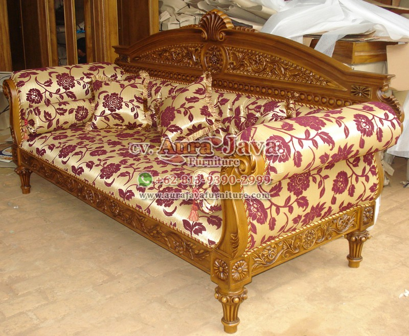 indonesia-mahogany-furniture-store-catalogue-sofa-aura-java-jepara_015