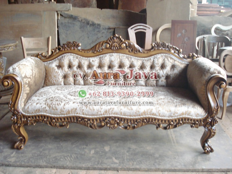 indonesia-mahogany-furniture-store-catalogue-sofa-aura-java-jepara_016