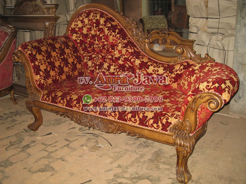 indonesia-mahogany-furniture-store-catalogue-sofa-aura-java-jepara_023