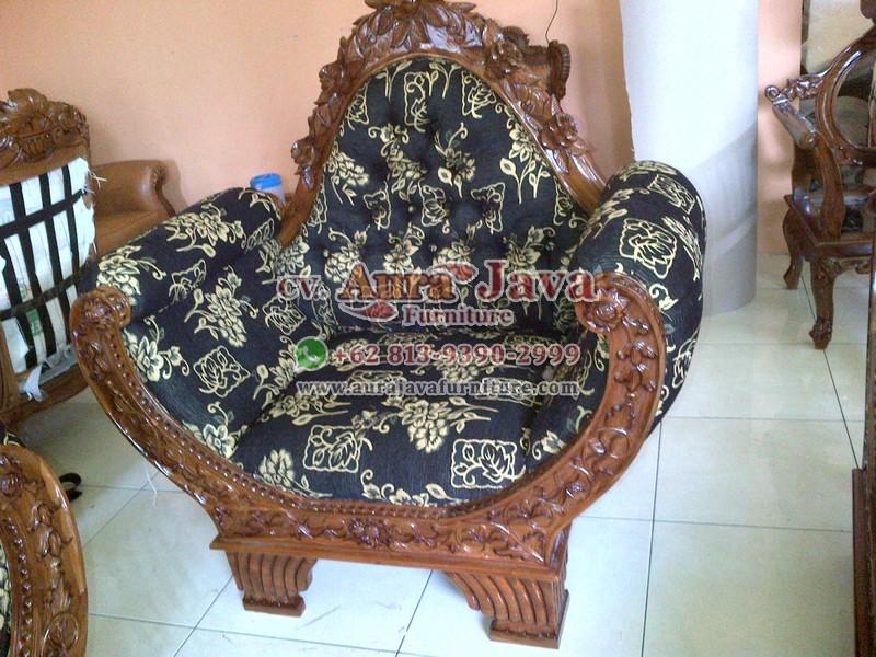 indonesia-mahogany-furniture-store-catalogue-sofa-aura-java-jepara_024