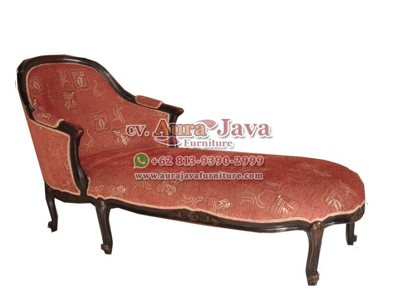 indonesia-mahogany-furniture-store-catalogue-sofa-aura-java-jepara_032