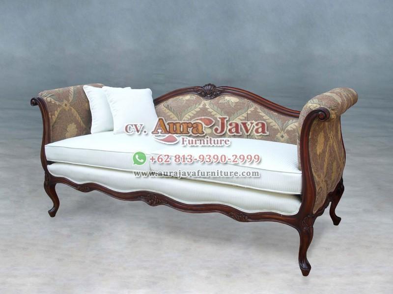 indonesia-mahogany-furniture-store-catalogue-sofa-aura-java-jepara_039