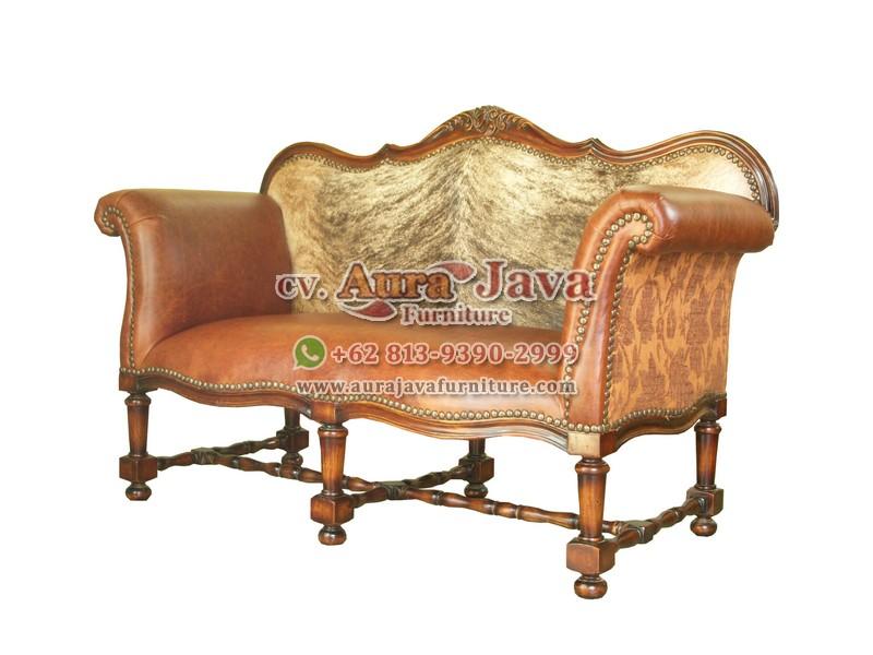 indonesia-mahogany-furniture-store-catalogue-sofa-aura-java-jepara_058