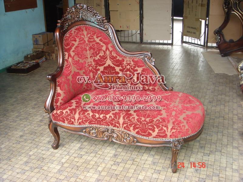 indonesia-mahogany-furniture-store-catalogue-sofa-aura-java-jepara_061
