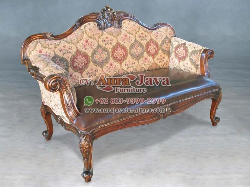 indonesia-mahogany-furniture-store-catalogue-sofa-aura-java-jepara_063