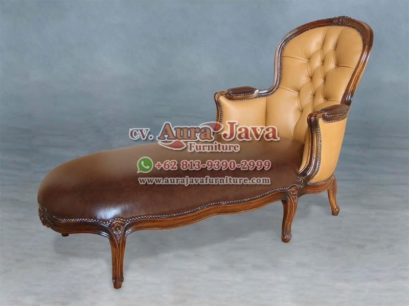 indonesia-mahogany-furniture-store-catalogue-sofa-aura-java-jepara_065