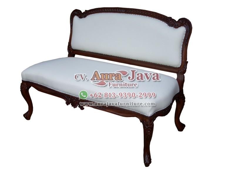 indonesia-mahogany-furniture-store-catalogue-sofa-aura-java-jepara_070