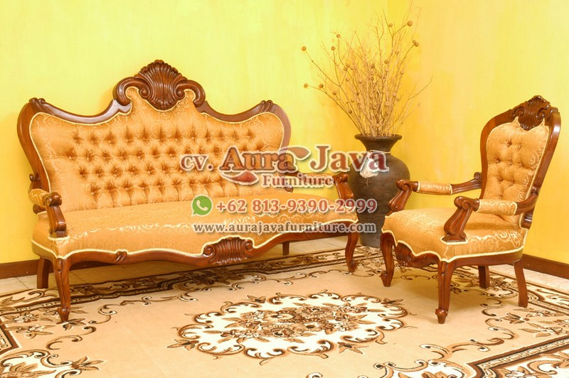 indonesia-mahogany-furniture-store-catalogue-sofa-aura-java-jepara_078