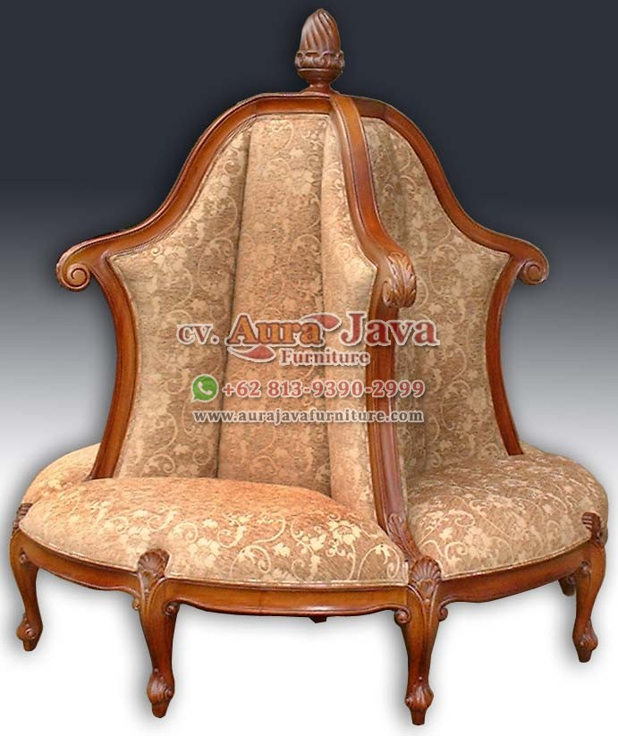 indonesia-mahogany-furniture-store-catalogue-sofa-aura-java-jepara_082