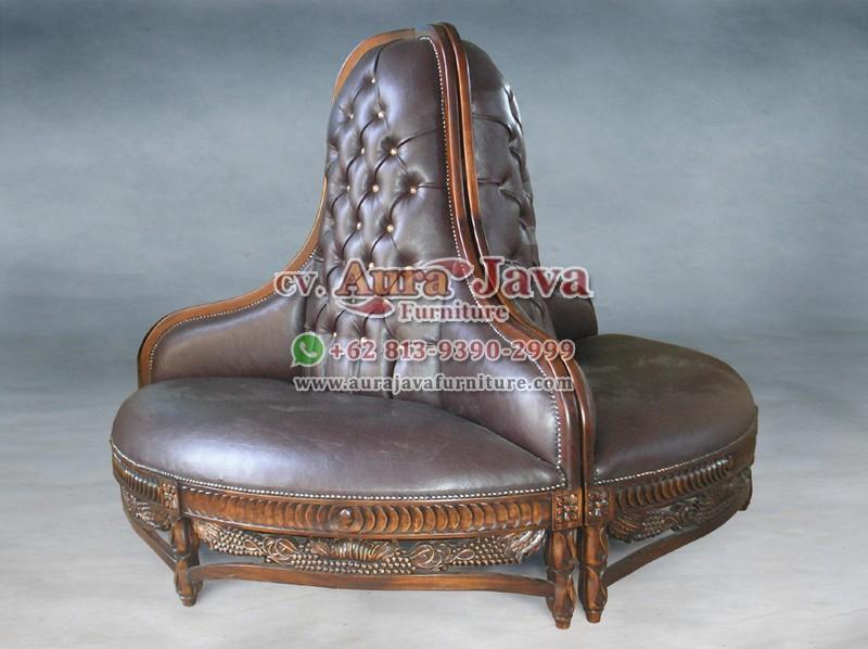 indonesia-mahogany-furniture-store-catalogue-sofa-aura-java-jepara_083