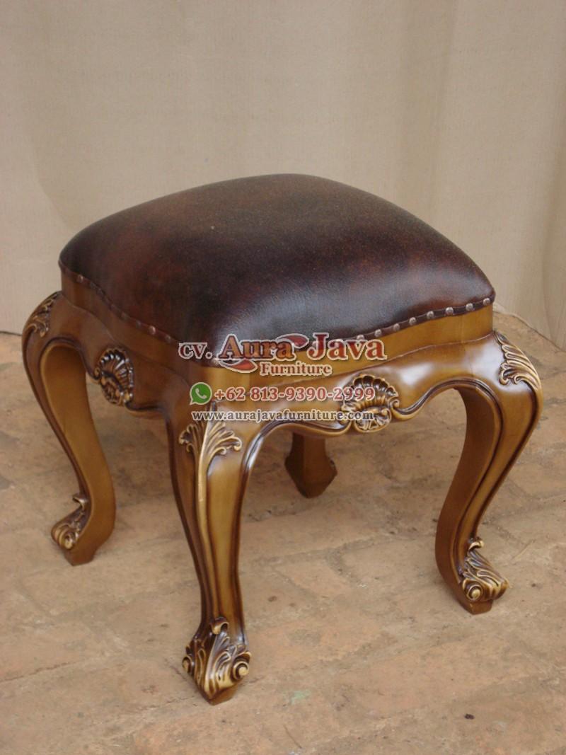 indonesia-mahogany-furniture-store-catalogue-stool-aura-java-jepara_007