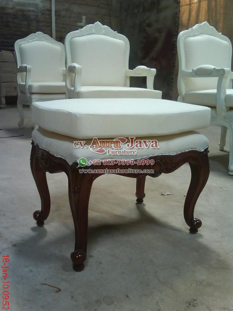 indonesia-mahogany-furniture-store-catalogue-stool-aura-java-jepara_009