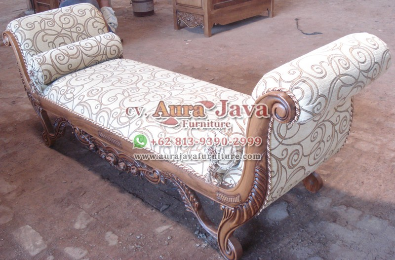 indonesia-mahogany-furniture-store-catalogue-stool-aura-java-jepara_010