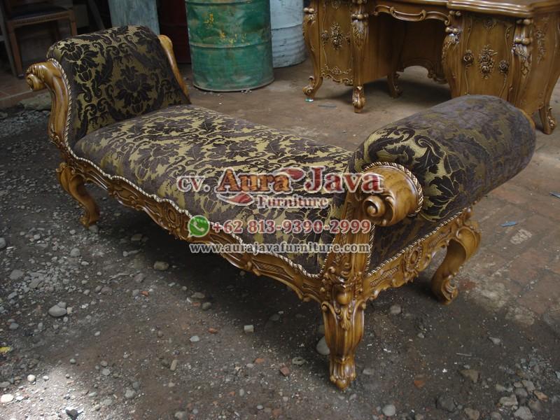 indonesia-mahogany-furniture-store-catalogue-stool-aura-java-jepara_011