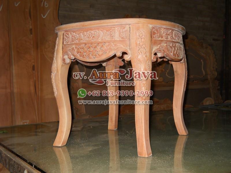 indonesia-mahogany-furniture-store-catalogue-stool-aura-java-jepara_012