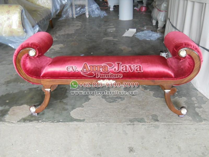indonesia-mahogany-furniture-store-catalogue-stool-aura-java-jepara_014