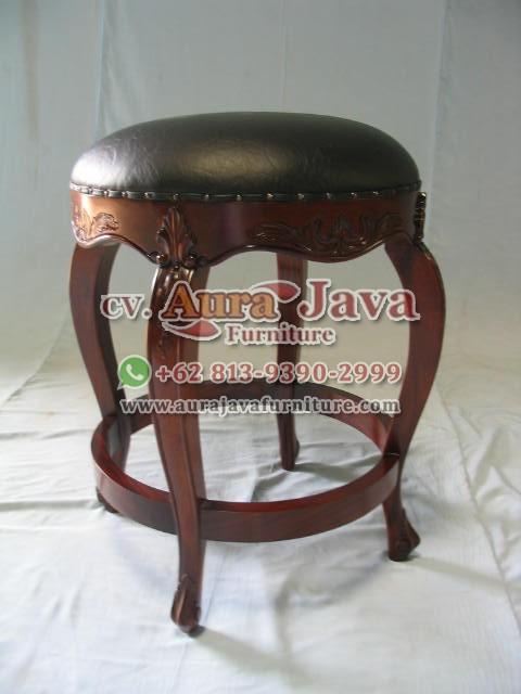 indonesia-mahogany-furniture-store-catalogue-stool-aura-java-jepara_020