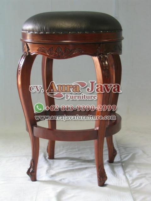indonesia-mahogany-furniture-store-catalogue-stool-aura-java-jepara_021