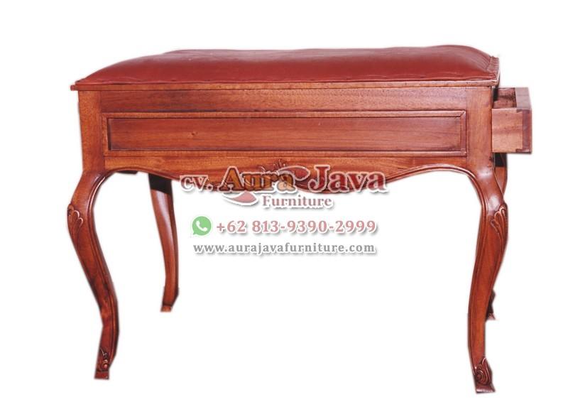 indonesia-mahogany-furniture-store-catalogue-stool-aura-java-jepara_022