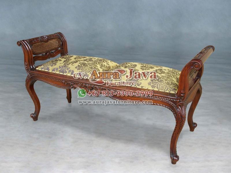 indonesia-mahogany-furniture-store-catalogue-stool-aura-java-jepara_027