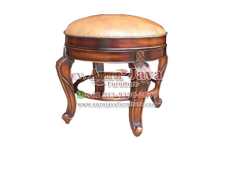 indonesia-mahogany-furniture-store-catalogue-stool-aura-java-jepara_028