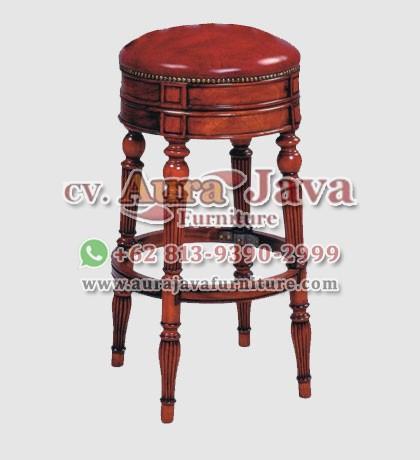 indonesia-mahogany-furniture-store-catalogue-stool-aura-java-jepara_029