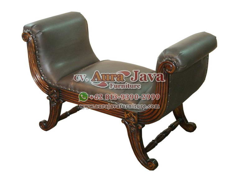 indonesia-mahogany-furniture-store-catalogue-stool-aura-java-jepara_031