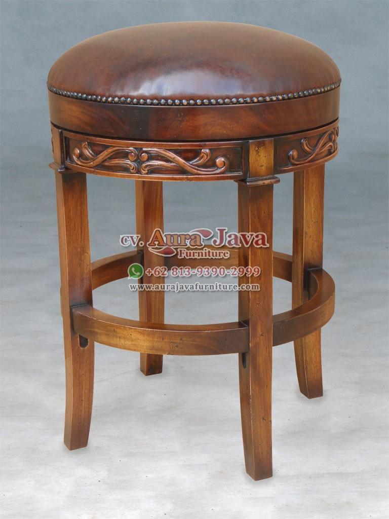 indonesia-mahogany-furniture-store-catalogue-stool-aura-java-jepara_032