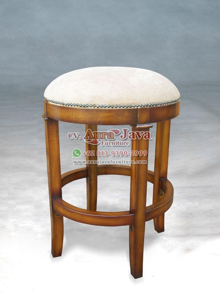 indonesia-mahogany-furniture-store-catalogue-stool-aura-java-jepara_035