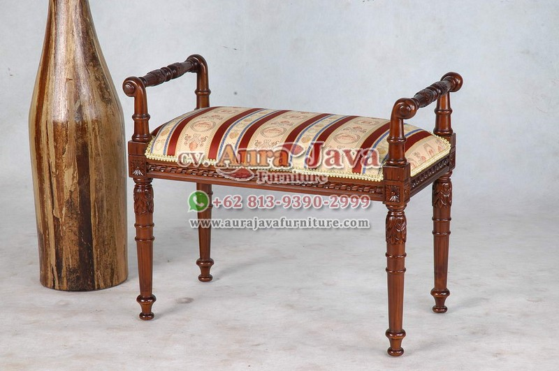indonesia-mahogany-furniture-store-catalogue-stool-aura-java-jepara_037