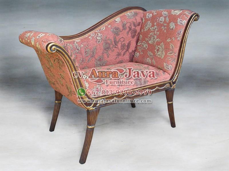 indonesia-mahogany-furniture-store-catalogue-stool-aura-java-jepara_038
