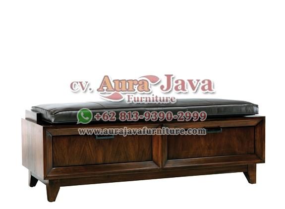 indonesia-mahogany-furniture-store-catalogue-stool-aura-java-jepara_040