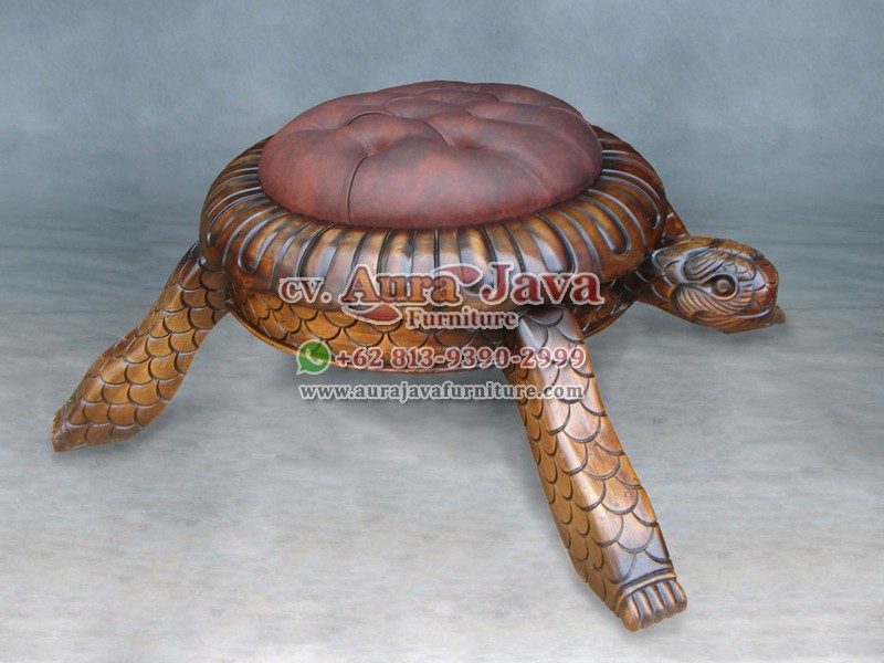 indonesia-mahogany-furniture-store-catalogue-stool-aura-java-jepara_044