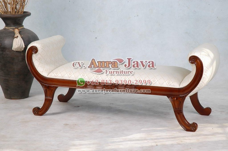 indonesia-mahogany-furniture-store-catalogue-stool-aura-java-jepara_045