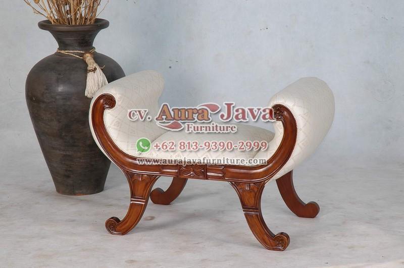 indonesia-mahogany-furniture-store-catalogue-stool-aura-java-jepara_047