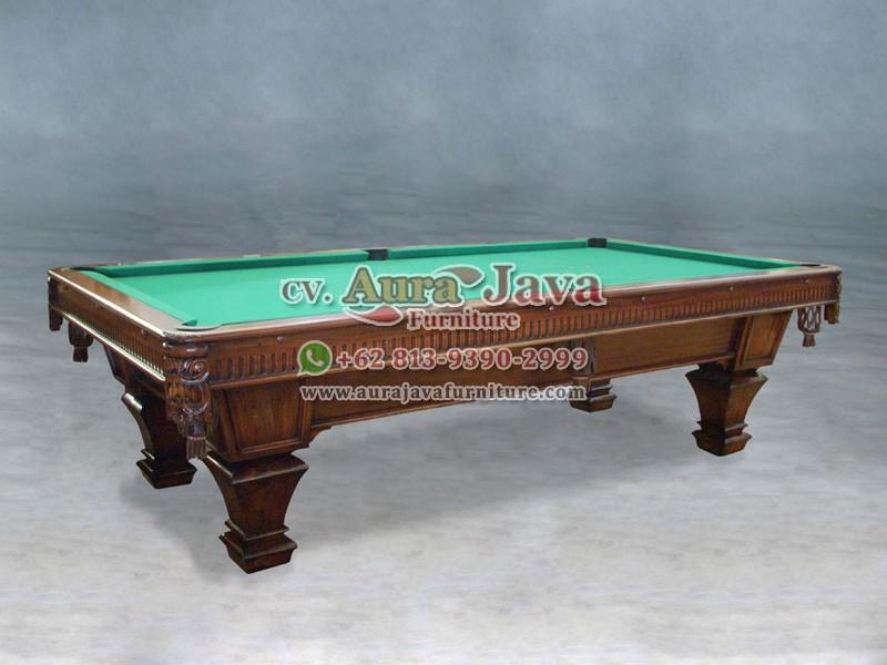 indonesia-mahogany-furniture-store-catalogue-billiard-table-aura-java-jepara_001