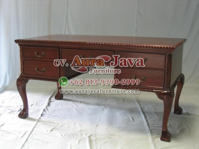 indonesia-mahogany-furniture-store-catalogue-partner-table-aura-java-jepara_014