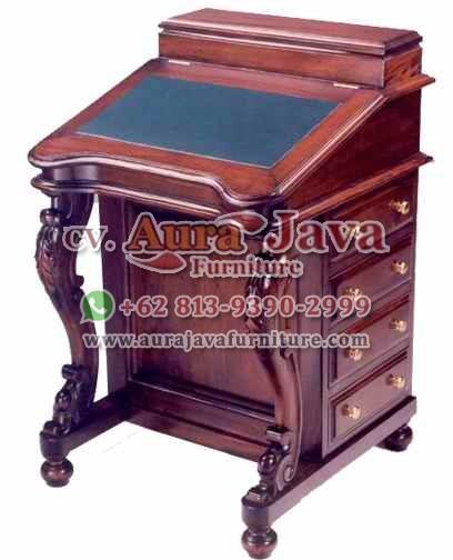 indonesia-mahogany-furniture-store-catalogue-partner-table-aura-java-jepara_045