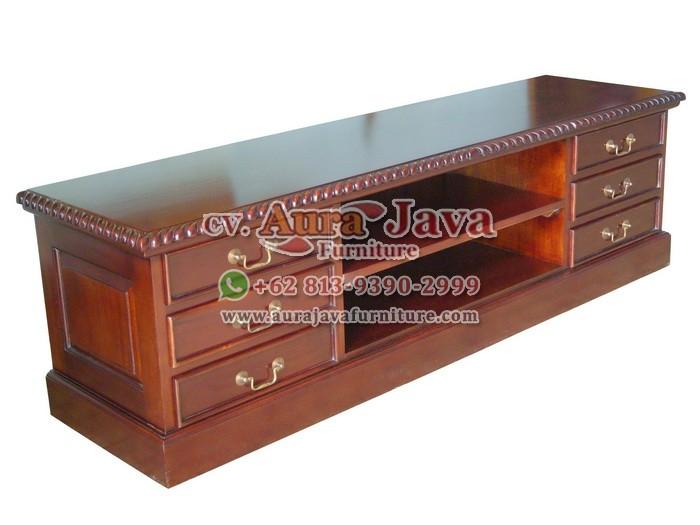 indonesia-mahogany-furniture-store-catalogue-tv-stand-aura-java-jepara_010
