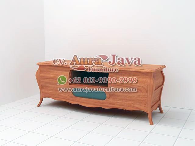 indonesia-mahogany-furniture-store-catalogue-tv-stand-aura-java-jepara_024