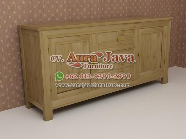 indonesia-mahogany-furniture-store-catalogue-wardrobe-aura-java-jepara_001