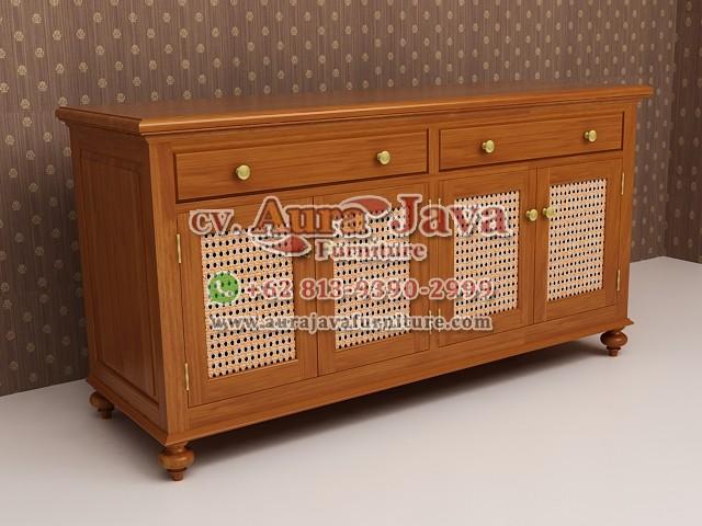 indonesia-mahogany-furniture-store-catalogue-wardrobe-aura-java-jepara_002
