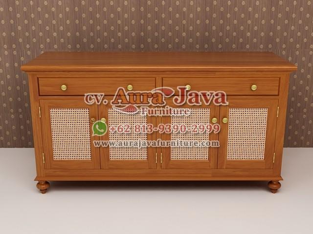 indonesia-mahogany-furniture-store-catalogue-wardrobe-aura-java-jepara_003