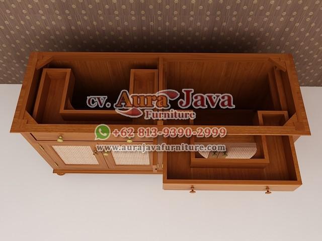 indonesia-mahogany-furniture-store-catalogue-wardrobe-aura-java-jepara_004