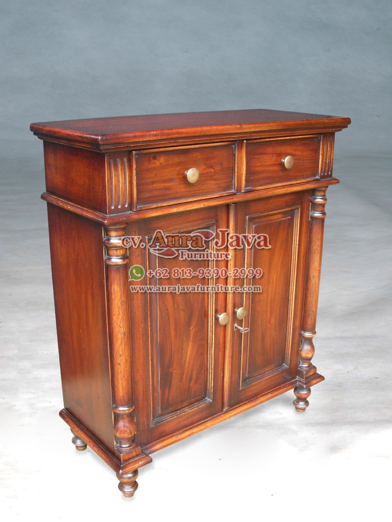 indonesia-mahogany-furniture-store-catalogue-wardrobe-aura-java-jepara_007