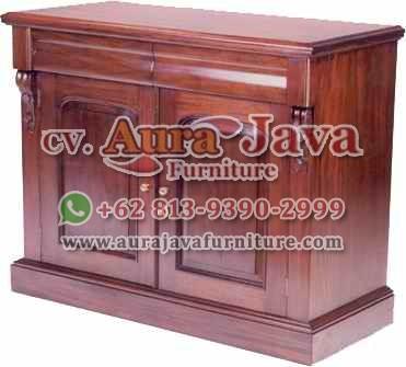 indonesia-mahogany-furniture-store-catalogue-wardrobe-aura-java-jepara_009