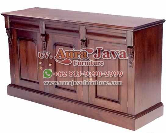indonesia-mahogany-furniture-store-catalogue-wardrobe-aura-java-jepara_010